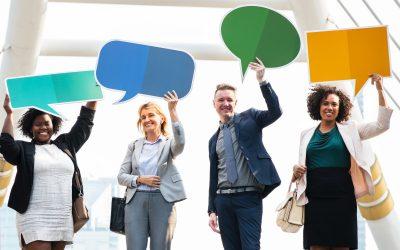 What Language Should Your Fence Website Speak?
